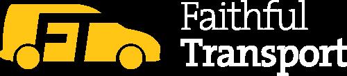 Faithful Transport
